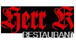 Restaurant Herr K